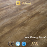 European Style Carb 2 Vinyl Parquet Plank Wooden Laminated Laminate Wood Flooring