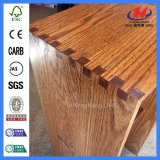 Popular Wooden Primed Wooden Skirting MDF Board