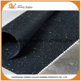 Anti Noise Underlay Rubber Floor Rolls for Wholesale