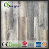 4-6mm Click Rigid Luxury Vinyl Tile PVC Flooring (Vinyl Flooring)