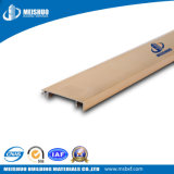Timber Skirting Profiles for Decoration