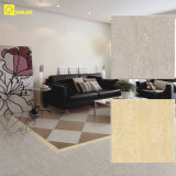 60X60 Porcelain Polished Flooring Tile for Hotsale
