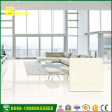 Cheap Price Kitchen Floor Ceramic Tiles Porcelain on Sale