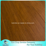 Carbonized Strand Woven Bamboo Flooring Under Promotion