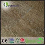 20/6 Thicken Engineered Wood Flooring with Top Quality