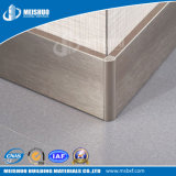 Laminate Skirting Boards for Decorative Projects