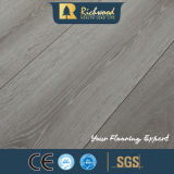 HDF AC4 Imported Paper Vinyl Wood Wooden Laminated Laminate Flooring