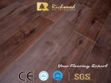 12mm Eir Handscraped AC3 E0 Laminate Flooring