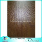 8mm Small Embossed AC2 Laminate Flooring