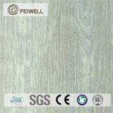 2-6mm Best Prices Commerce Waterproof Vinyl Plank Flooring Lowes