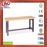 Furniture Laminate Wooden Board Work Table
