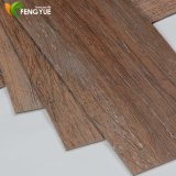 Waterproof Scratch Proof Fireproof PVC Vinyl Flooring for Ce