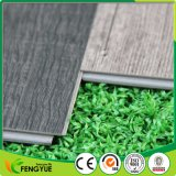 Durable Click Lock PVC Tiles PVC Vinyl Floor