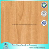 8mm AC2 HDF Laminate Flooring MDF Laminated Flooring