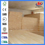 Construction Commercial Wood Building Materials Board