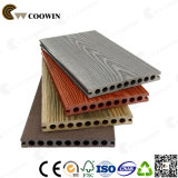 Made in China WPC Composite Decking (TS-04)
