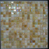 Porcelain Polished Metal Mosaic Tile for Manufacture