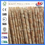 Building Material MDF Splice Brich Finger Joint Board
