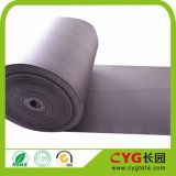 Black Carpet Underlay 3mm 7mm 5mm Great Value PE Budget Cheap Foam Automotive Material