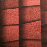 Factory Price Trapezoid Brick PPGI for Making Corrugated Roofing