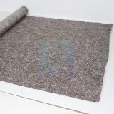Clean Floor Mat Felt for Laminated Floor Paintwork