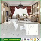 60X60 Hot Sale Cheap Price Super Polished Ceramic Tile Floor