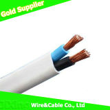 2core Flat Twin Electric/Electeical Speaker Cable