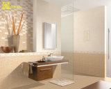 AAA Grade Quality Faux Brick Interior Walls From China