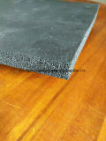 10mm Nonbiodegradable XPE Foam Artificial Grass Underlay