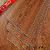 Factory Direct Sale Cheap Price 4mm 5mm Click Vinyl Flooring