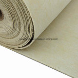 2mm Non-Woven Silent Walk Foam Rubber Underlay for Wood Flooring