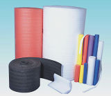 Cheapest Wrapping EPE Foams Manufacturer