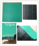 CE Approved Playground Rubble Floor Tiles (A-DJ-01)