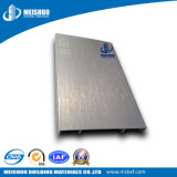 Skirting Board Cover for Sale with Aluminum Alloy