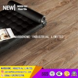 Wooden Tile Rustic Tile with Wood Surface (G158032) Wood Floor Tiles150X800