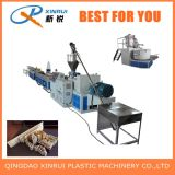 PVC Decoration Ceiling Panel Making Machine