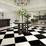 Homogeneous Ceramic Indoor Floor Polished Tile with SGS
