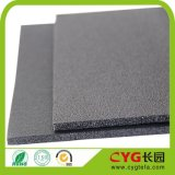 Carpet Underlay - Graphite - Brand New PE Foam, Quality Flooring Cheap Underlay