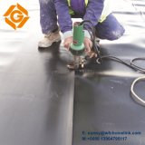 PVC Roof Waterproof Membrane