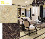 Various Styles Smooth Porcelain Floor Tile Look Like Marble