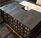 Lf 14 Sp Magnesia Carbon Brick, Structural Disabilities