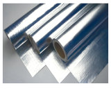 Aluminum Foil with Fiber Yarn Fsk and Kraft Paper Foil