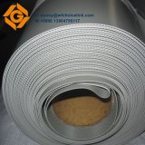 1.0mm-2.0mm PVC Waterproof Roofing Membrane