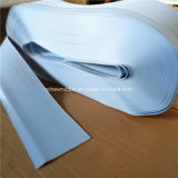 High-Quality Factory Supplier for PVC Flooring Wainscoting