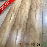 Master Designs Embossed Breathable Laminate Flooring Underlayment