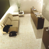 Glazed Polished Porcelain Floor Tiles for Home