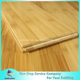 Bamboo Flooring Solid Bamboo Flooring Natural Color