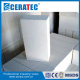 Lightweight Refractory Insulating Brick