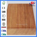 High Quality Timber Customized Design MDF Board