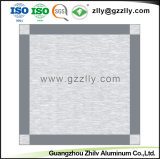 Factory Hot Sale Aluminum Ceiling Tiles for Office Roof
